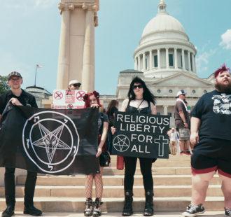 Hail_Satan_still (31)_WEB