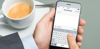 How to spy on text messages free without the phone
