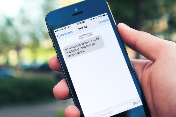Text message spy hidden for cell phone spy free