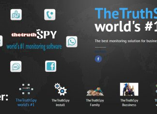 Free remote cell phone spy without target phone