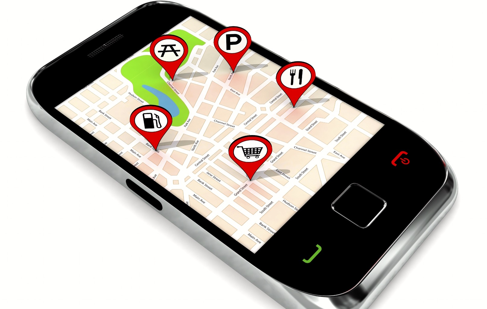 How to install spy app to track a cell phone location without installing software