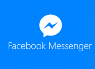 How to spy on Facebook Messenger