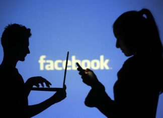 How to spy on someones Facebook messages for free