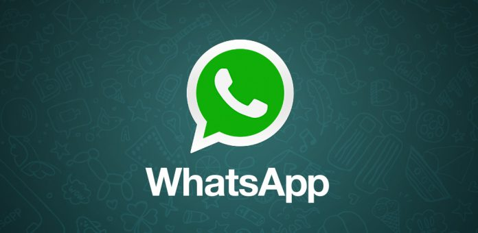 How to spy WhatsApp messages online