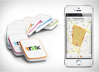 Best GPS tracking device for cars