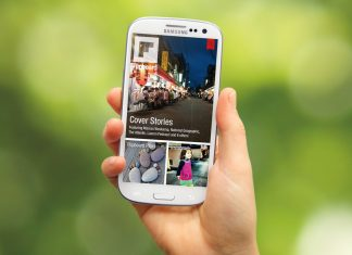Best spy recorder for Android phones