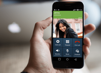 Secret call recorder which are for Android phone