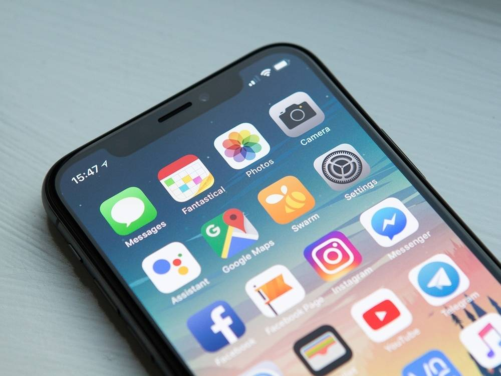 Best way to Spy on their iPhone with and without Jailbreak