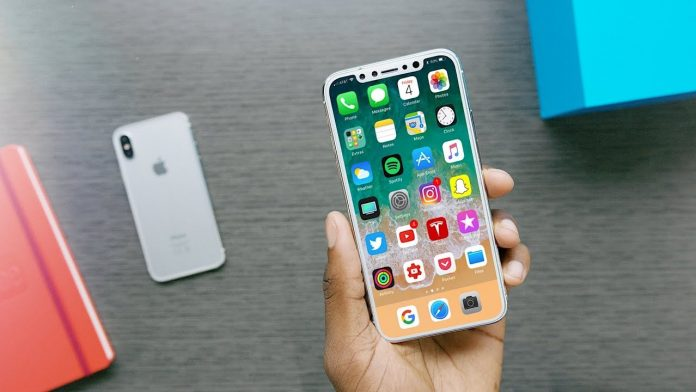 How to Spy on iPhone with and without Jailbreak