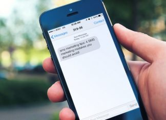 Top 10 Text Message Spy Apps to Read Message Contents
