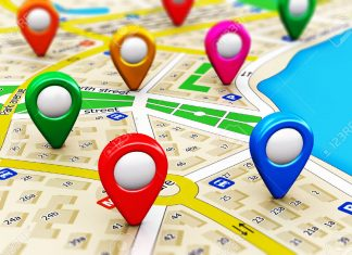2 Ways to Track Mobile Location