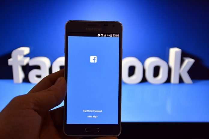 How to spy on someones Facebook messages without touching their cell phone