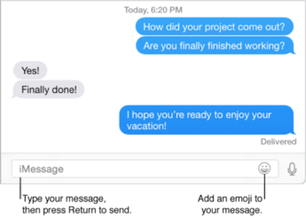 Tips To Choose The Best Text Message Intercepting Service