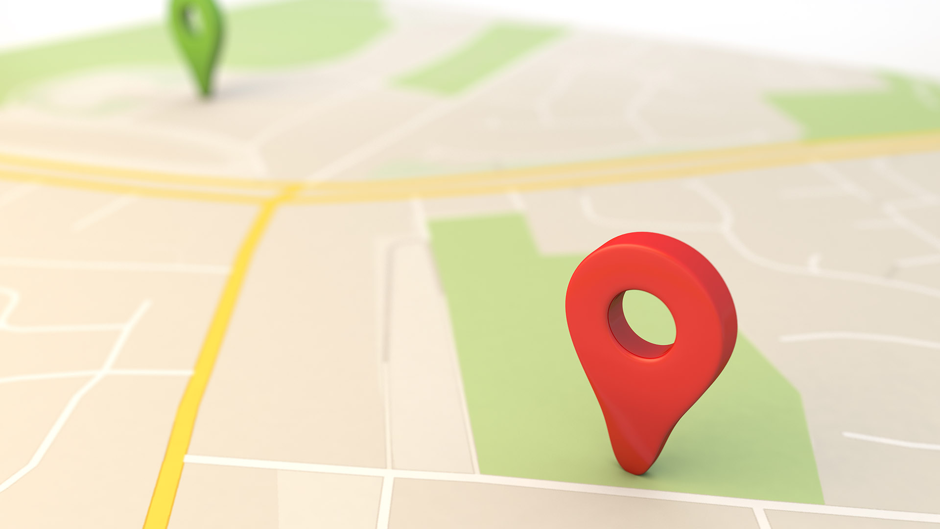 Get Free GPS tracker without installing on target phone