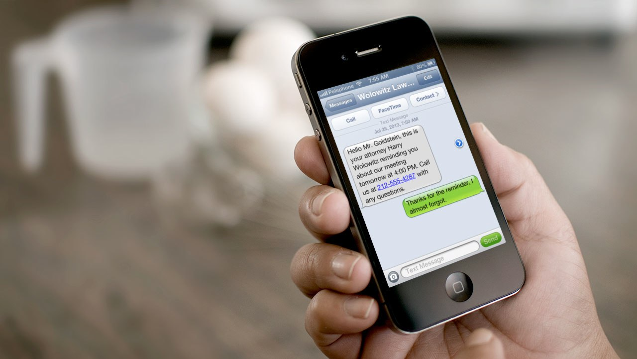 Tips To Choose The Right Phone Hacking App