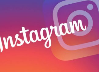 How to spy on someones Instagram without touching their cell phone