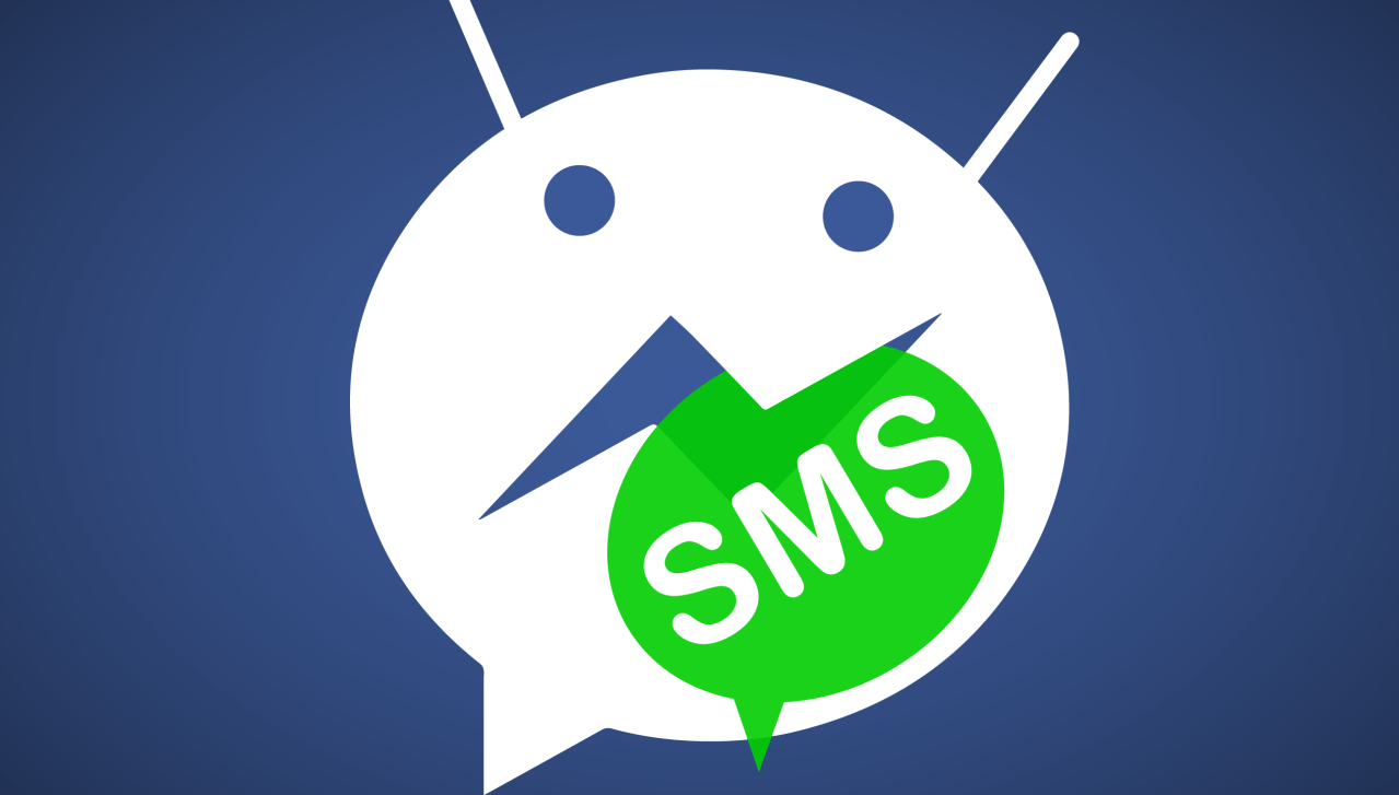 Hacking Cell Phone Text Messages Made Easy