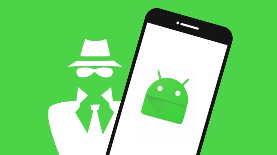 Best 100% Undetectable Spy Apps for Android