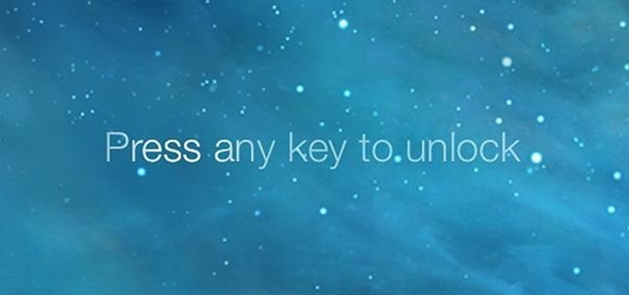 Learn more Way to Hack Bypass Android & iPhone Lock Screen Password