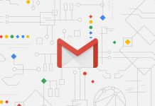 How to Hack Gmail Password