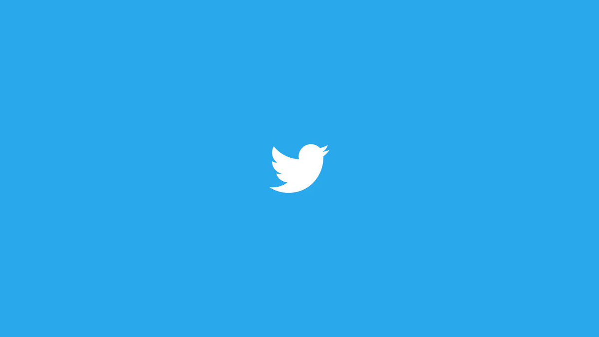 How to Hack Twitter Account Just in Few Minutes