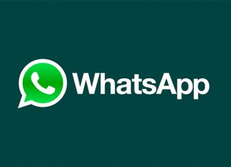 How to Spy WhatsApp without Accessing Phone