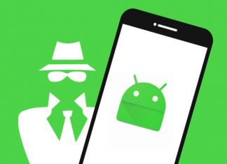 Top 10 Spy Software for Android Phones