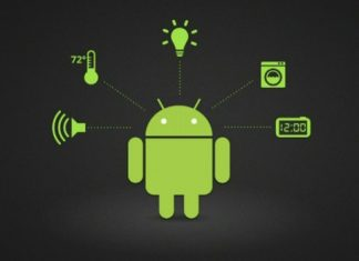 9 Easy Ways to Hack Phone Password on Android
