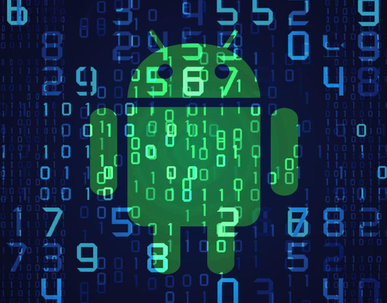 Get the way to remotely install spy apps on the android phone