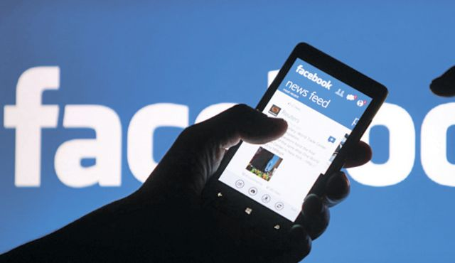 Way 5: By using phishing hack Facebook accounts