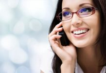 4 Ways to Hack Phone Calls