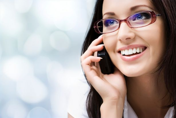 4 Ways to Hack Phone Calls