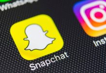 How to Hack Someones Snapchat with No Download