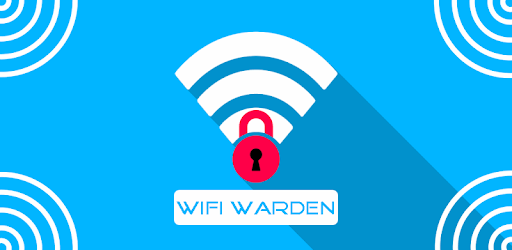 4 Ways to Hack WiFi Password on iPhone, Android, Mac or