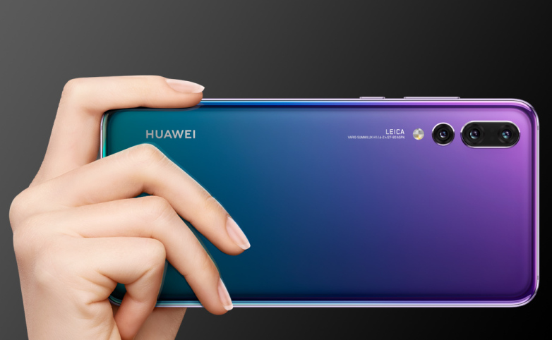 How to hack a Huawei Smartphone via remotely