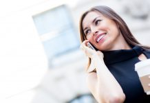 Best 10 Call Tracker Apps for Android and iPhone