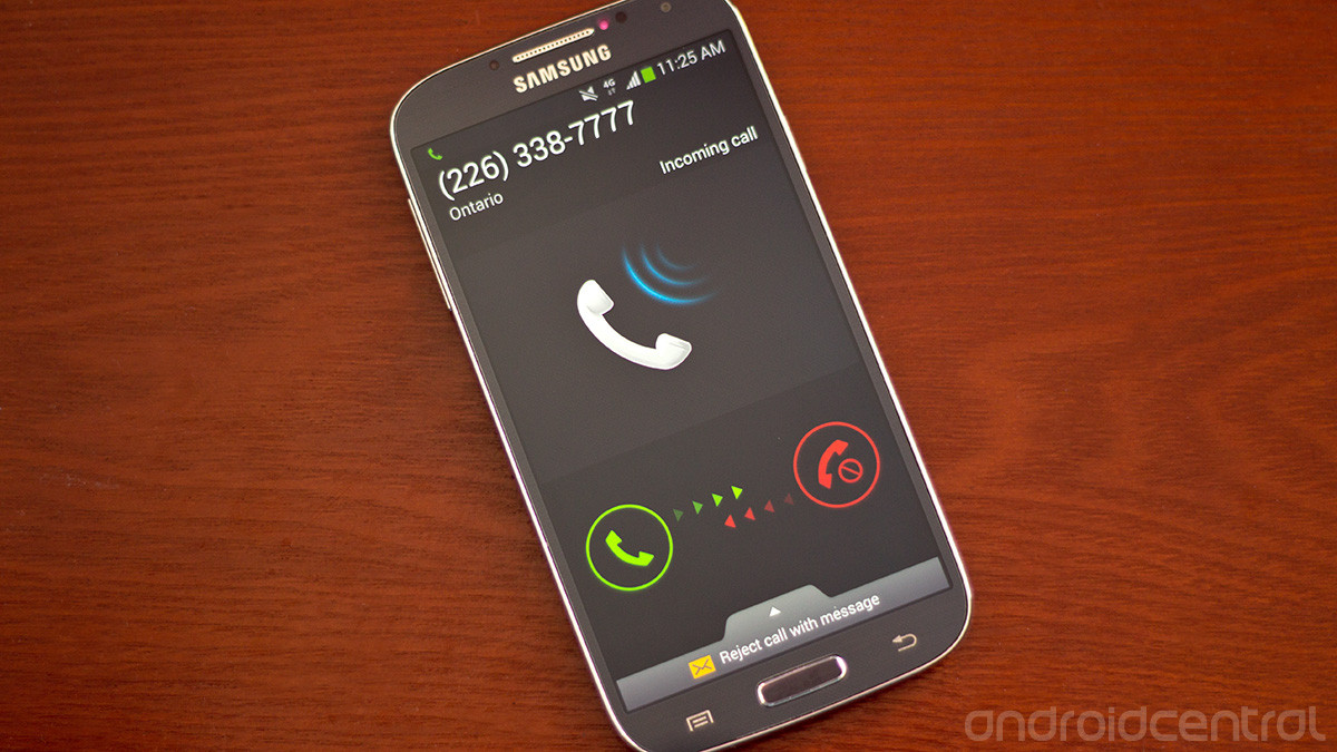 Get the Best ten Call Tracker Applications for Android and iPhone