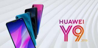 2 Tips to hack Huawei Phone password