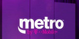 3 Ways on Metro PCS call log hack