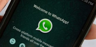 How to Hack WhatsApp Messages Online without Access to Phone