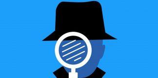 10 Ways to Hack A Samsung Phone Lock Code
