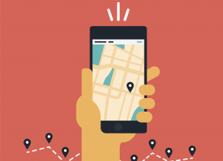 Top 10 Free GPS Phone Tracker Apps