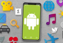 How to Control Android Phone from iPhone