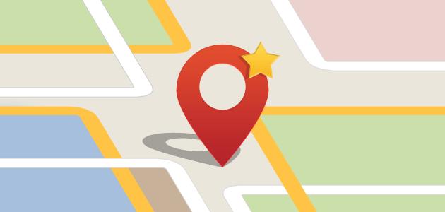#2 Google Maps