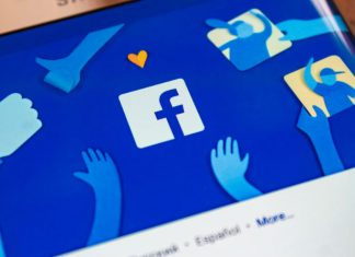 2 Ways to Spy on Facebook Messages without Them Knowing