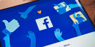 5 Ways to Hack Facebook Messages Without Their Phone