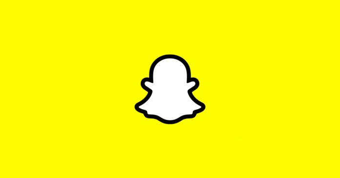 5 Ways to Hack SnapChat Messages Without Their Phone