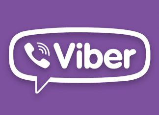 5 Ways to Hack Viber Messages Without Their Phone