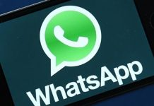 How To Spy On WhatsApp Messages Without Touching Phone