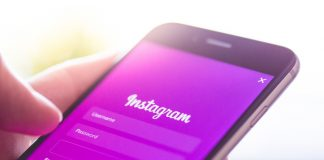How To Spy On Instagram Without Touching Phone